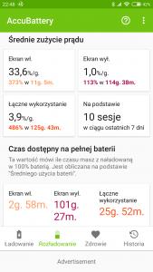 Screenshot_2019-01-15-22-48-41-174_com.digibites.accubattery.png