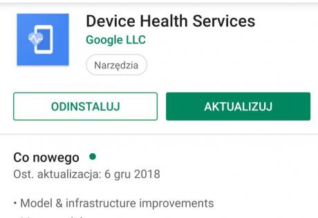 Screenshot_2019-01-18-00-09-19-215_com.android.vending.png