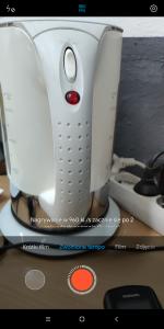Screenshot_2019-01-18-10-04-24-845_com.android.camera.png