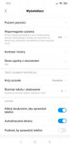 Screenshot_2019-01-18-15-21-37-563_com.android.settings.png