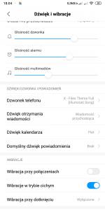 Screenshot_2019-01-18-18-04-11-242_com.android.settings.png