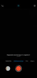 Screenshot_2019-01-18-19-47-19-860_com.android.camera.thumb.png.33163012c8d14aaac2bdf207eb866f4c.png