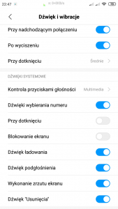Screenshot_2019-01-23-22-47-10-563_com.android.settings.thumb.png.90ca7c9efb44bdf90552cd714eee50a8.png