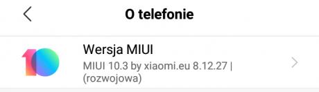 Screenshot_2019-01-24-10-26-10-183_com.android.settings.thumb.png.13190bb080354e99da5565d80d9c7afb.png