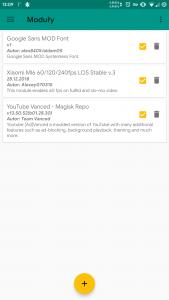 Screenshot_20190114-130939_Pixel_Launcher.png