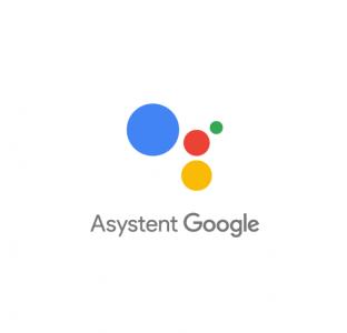 asystent-google.thumb.png.8d7d4e4ed8a7b4ecc626377618668bba.png