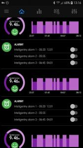Screenshot_20190222-131606_Notify & Fitness for Mi Band.jpg