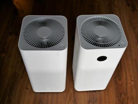 Porównanie-oczyszczaczy-powietrza-Xiaomi-Air-Purifier-2-vs-Xiaomi-Air-Purifier-2s-vs-Xiaomi-Air-Purifier-Pro-porównanie-2-i-2S.jpg