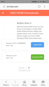 Screenshot_2019-02-01-14-11-37-952_com.sec.android.app.sbrowser.png