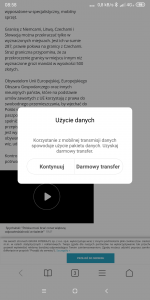 Screenshot_2019-02-12-08-58-25-188_com.android.browser.thumb.png.9b08483eab648426975bac3b3bbfdc77.png