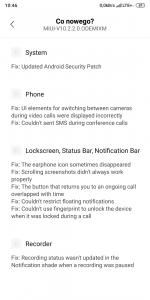 Screenshot_2019-02-14-10-46-34-296_com.android.updater.thumb.png.81fd1d4cc9385eb1a9d86542ef3fd8eb.png