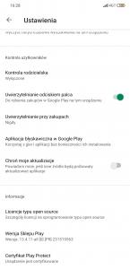 Screenshot_2019-02-18-16-28-17-646_com.android.vending.png