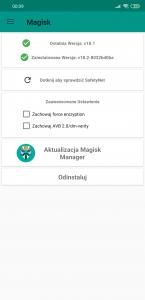 Screenshot_2019-02-27-00-09-32-472_com.topjohnwu.magisk.png
