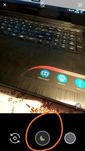 Screenshot_2019-02-27-19-03-46-220_com.google.android.GoogleCamera.thumb.png.1dc6ba50831d3c826e81cfed9fd7b5cf.png