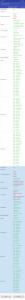 Screenshot_2019-02-28-09-58-27-086_com.airbeat.device.inspector.png