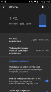 Screenshot_20190210-153053_Ustawienia.thumb.png.6191bcba12b71455672ea31b734fe059.png