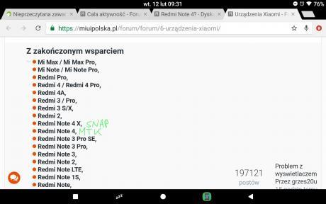 Screenshot_20190212-093153_Chrome2.thumb.jpg.484afdb52ed1b5067dc85bfa83c09bcc.jpg