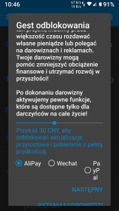 Screenshot_20190227-104642_Centrum_MoKee.png