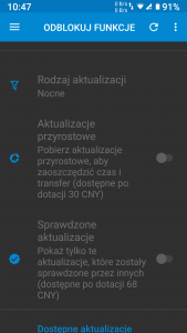 Screenshot_20190227-104703_Centrum_MoKee.png