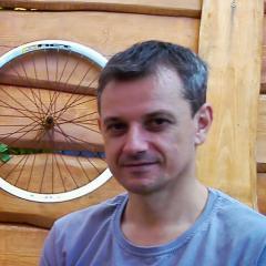 andrzej_klepacze