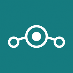 LineageOS_Logo_svg.thumb.png.9729d485115455aac6e4cd21c7521251.png