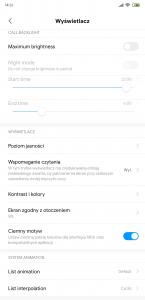 Screenshot_2019-03-03-14-26-32-102_com.android.settings.png