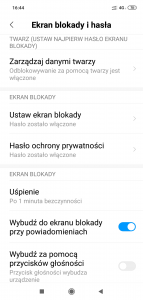 Screenshot_2019-03-03-16-44-58-518_com.android.settings.png