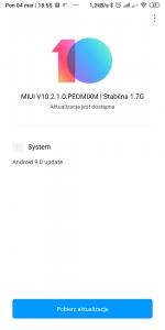 Screenshot_2019-03-04-18-55-41-594_com.android.updater.png