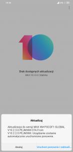 Screenshot_2019-03-08-19-18-23-848_com.android.updater.thumb.png.4ec0964a00602f858c44183672be04b9.png