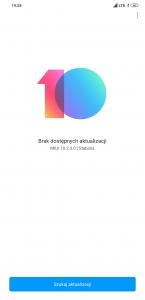 Screenshot_2019-03-08-19-28-35-646_com.android.updater.thumb.png.49951a2d9308900fd8d01c95edd13097.png