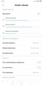 Screenshot_2019-03-09-01-49-57-198_com.android.settings.png