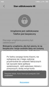Screenshot_2019-03-10-09-02-58-261_com.android.settings.png