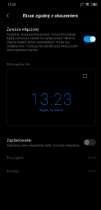 Screenshot_2019-03-15-13-23-24-811_com.android.settings.thumb.png.f05c8dde0c80a7743e2adef9b2418117.png
