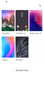 Screenshot_2019-03-15-16-27-30-741_com.android.thememanager.png