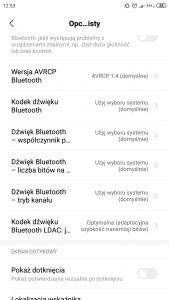 Screenshot_2019-03-19-12-53-34-143_com.android.settings.png