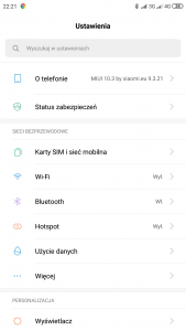 Screenshot_2019-03-23-22-21-39-157_com.android.settings.png