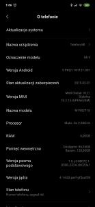 Screenshot_2019-03-24-01-06-01-534_com.android.settings.thumb.png.c2bc0581cf8a267a1877fd0fdff3a129.png
