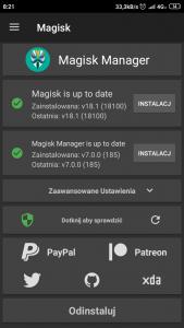 Screenshot_2019-03-24-08-21-57-756_com.topjohnwu.magisk.thumb.png.11b2aa45f8beb13c60b1d0b3b36bd3a2.png