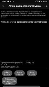 Screenshot_20190315-201042.png