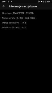 Screenshot_20190315-230116.png