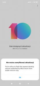 Screenshot_2019-04-05-15-49-56-275_com.android.updater.png