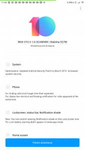 Screenshot_2019-04-09-17-44-17-301_com.android.updater.png