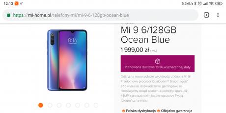 Screenshot_2019-04-11-12-13-07-604_com.android.chrome.png