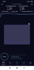 Screenshot_2019-04-11-21-49-18-174_org.zwanoo.android.speedtest.png