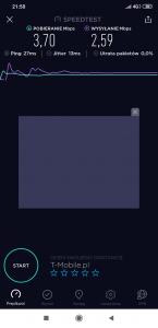 Screenshot_2019-04-11-21-50-35-650_org.zwanoo.android.speedtest.png