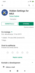 Screenshot_2019-04-14-13-27-35-070_com.android.vending.png