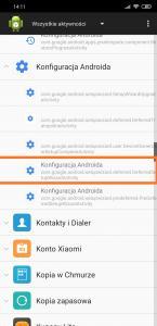 Screenshot_2019-04-14-14-11-52-421_de.szalkowski.activitylauncher.png