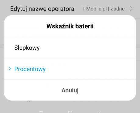 Screenshot_2019-04-15-20-51-58-888_com.android.settings.png