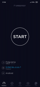 Screenshot_2019-04-16-21-26-59-003_org.zwanoo.android.speedtest.png