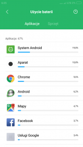 Screenshot_2019-04-18-06-25-29-910_com_miui.securitycenter.thumb.png.4c9f287f6e34e675c656abc43d35fc4b.png
